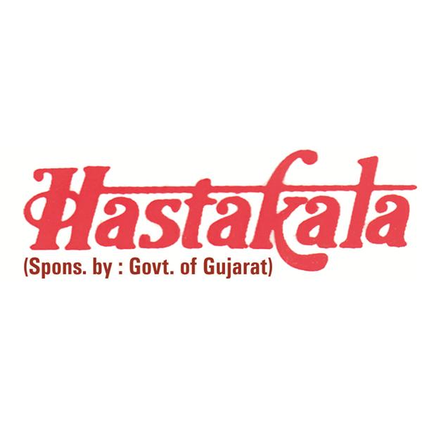 The Gujarat Rajya Handloom Handicrafts And Audyogic Sahakari