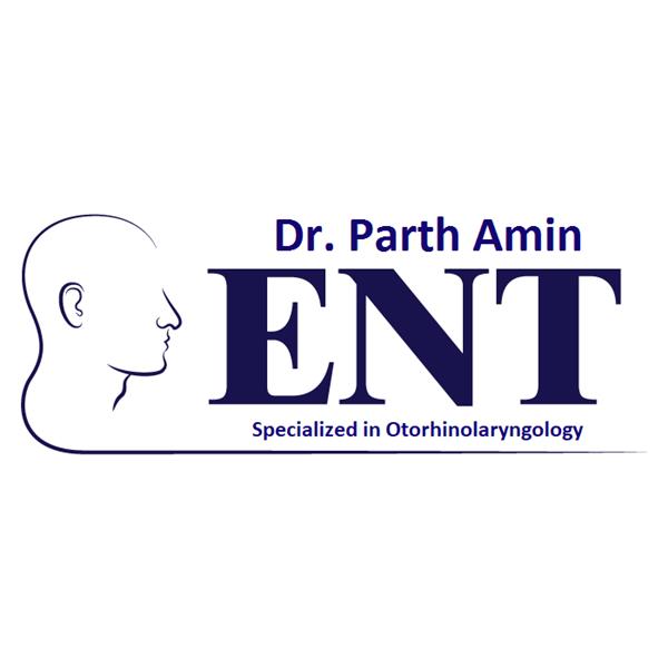 best ent specialist in delhi