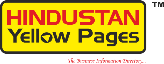 Yellow Pages | Local Search | Local Business | Directory Yellow
